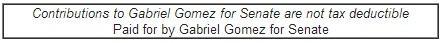 Gomez_Disclaimer