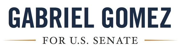 GomezforSenate_Logo